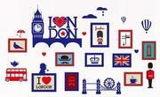 国際恋愛イギリス×日本 私のマイペース日記