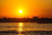それはオスマン帝国外伝から始まった