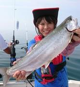 ke-chinの釣活ブログ