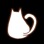 道草猫の反省日記