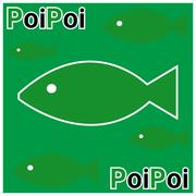 PoiPoiさんのプロフィール