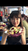 日本女子の台湾奮闘記