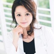 秋葉原:宇井千穂のやさしい美容皮膚科・皮膚科 女医
