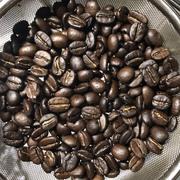 カフェインでできている。
