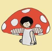 妊活post 不妊・妊活 海外最新ニュース