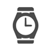カスタム腕時計マニア