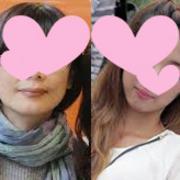 Kumi&Mayuさんのプロフィール