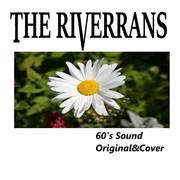 THE RIVERRANS
