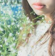 アラサー♡woman