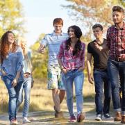 大学生の出会いの場と恋愛と恋活の対策