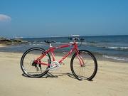 サイクルショップ自転車BOX 福山さんのプロフィール