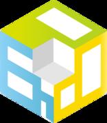 EPoch Official Blog