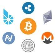 チャートが読めなくても中長期で仮想通貨で稼ぐ