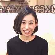 大人カップルのための大阪デートプラン