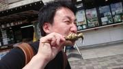 bokunari blog