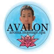 Avalonさんのプロフィール