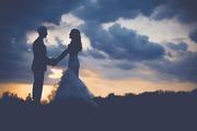 ネットで出会い結婚しました〜ネパール人の彼は心もち
