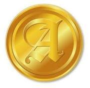 新しい仮想通貨、ASECコインをご存知でしょうか?