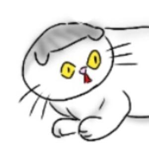 おにぎりコロコロ猫ゴロゴロ