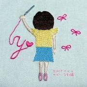 yuka-embroideryさんのプロフィール