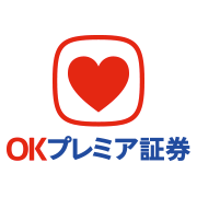 OKプレミア証券オフィシャルレポートサイト