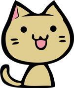 kazuさんのプロフィール