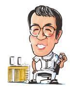 Dr.Kazuさんのプロフィール