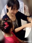 ピアノ教室恵万さんのプロフィール