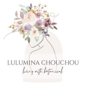 Lulumina chouchouの気まぐれブログ