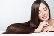 女性の薄毛を改善しよう!