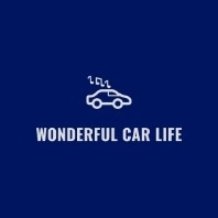 WONDERFUL CAR LIFE