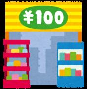 100円ショップおすすめアイテム日記