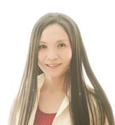Sachikoの地球歩き〜英語で世界が広がっちゃった!