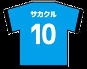 サッカーCLEW