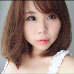 イメージコンサルタント*幸子(sachiko)のブログ〜かわいいand美人の法則〜