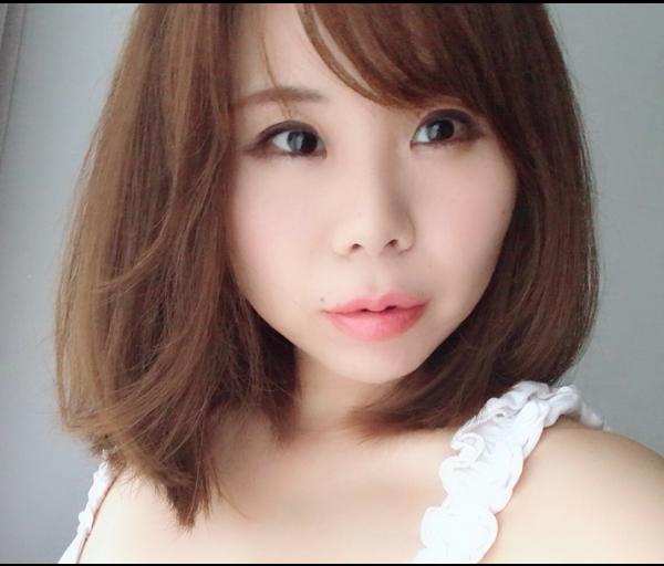 幸子(sachiko)さんのプロフィール
