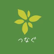 tsunaguさんのプロフィール