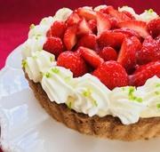 フルーツ酵素本格フランス菓子教室さんのプロフィール