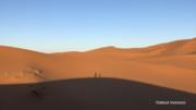 モロッコ百科