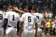 高校野球をつぶやくブログ