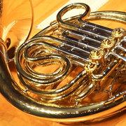 華麗なる吹奏楽マニア部