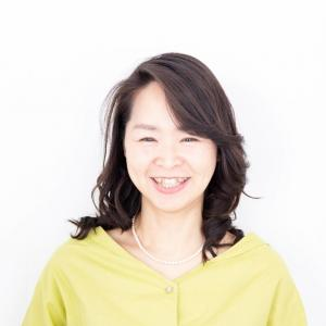 福岡|断捨離Ⓡトレーナー稲葉美亜子(PON)のブログ