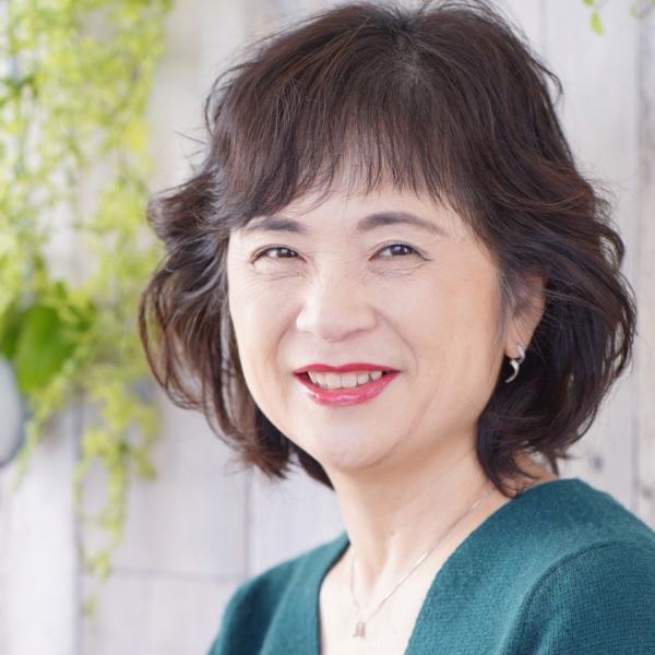 断捨離®トレーナー 伊藤 京子・山口宇部さんのプロフィール