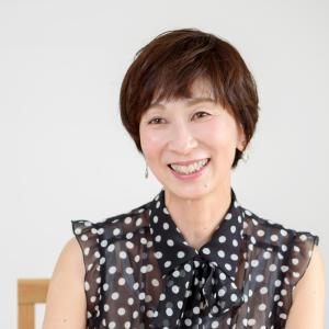 愛媛 松山 断捨離®トレーナー  川本じゅん子