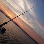 自然と釣りと他の趣味。
