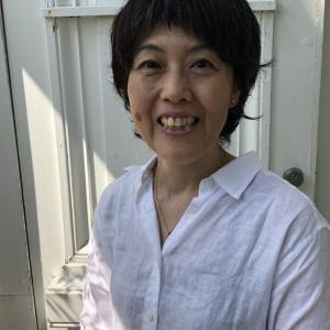 断捨離®︎トレーナー講習生 のがみりか@草津温泉のブログ