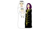 ビートルマニアQ8のクウェート子育て日記