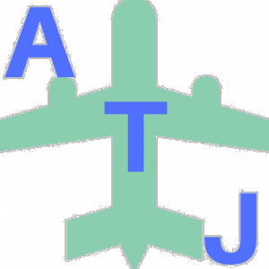 Air Travel Jounal