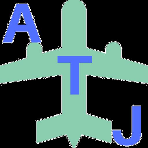 Air Travel Jounal