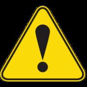水難事故情報